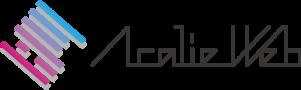 札幌のホームページ制作とクラウドファンディングのアカリエウェブ